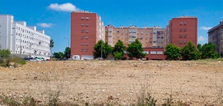 El Ayuntamiento pone a punto un centenar de solares municipales en ...
